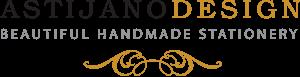 Astijano - Handmade Wedding Stationery & Party Invitations