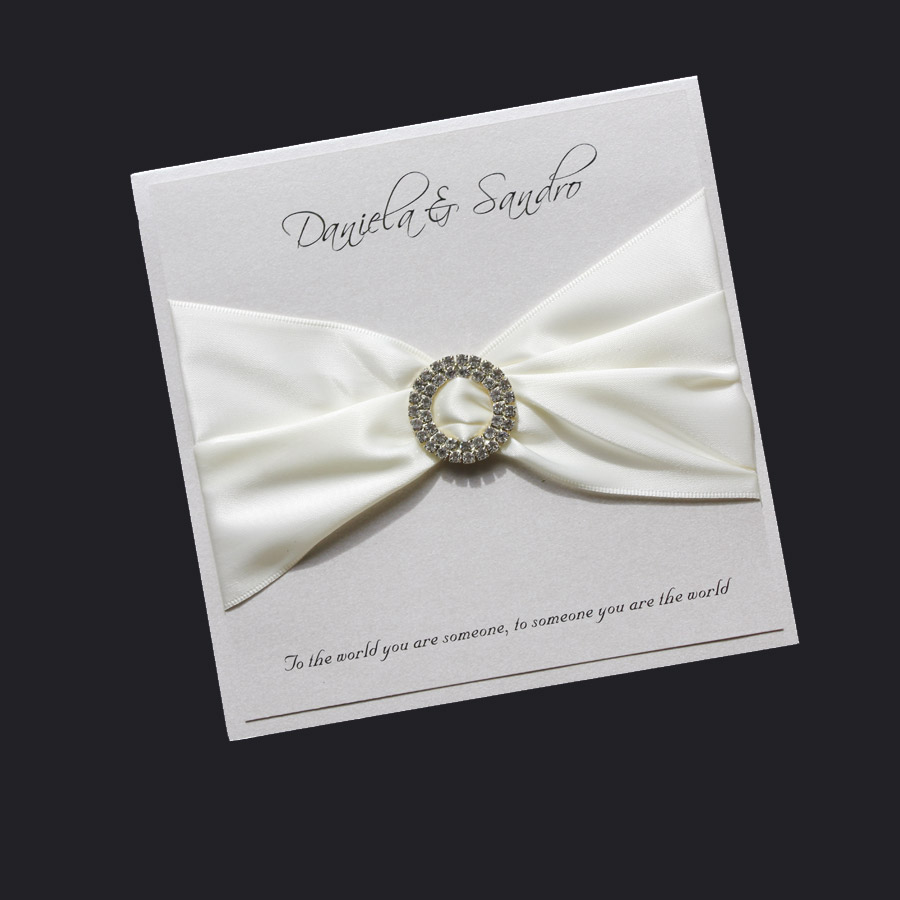 Wedding invitations Northern Beaches. All styles and colours.